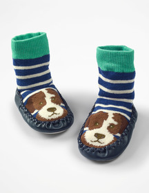 Boden Slipper Socks