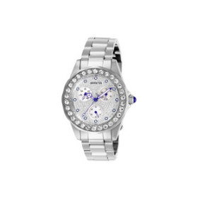 Invicta Angel 28457 Women's Watch