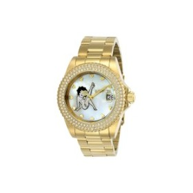 Invicta Character Collection 24492 Women's Watch
