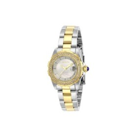 Invicta Angel 28443 Women's Watch