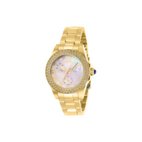 Invicta Angel 28481 Women's Watch