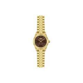 Invicta Specialty 29410 Women's Watch