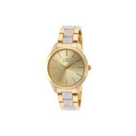 Invicta Angel 20496 Women's Watch