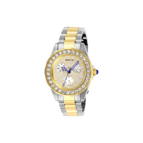 Invicta Angel 28458 Women's Watch