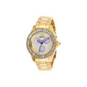 Invicta Angel 28449 Women's Watch