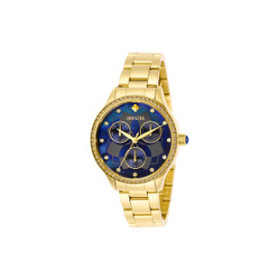 Invicta Angel 29095 Women's Watch
