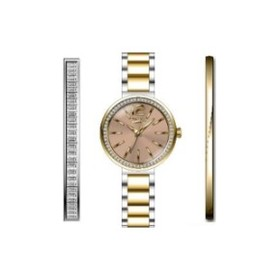 Invicta Angel 29275 Women's Watch