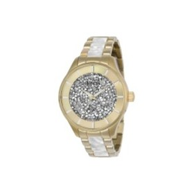 Invicta Angel 24666 Women's Watch