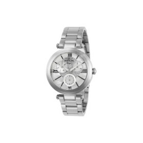 Invicta Angel 28924 Women's Watch