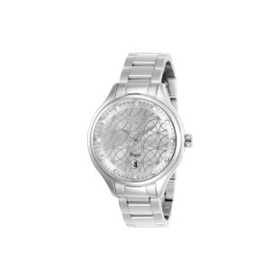 Invicta Angel 27437 Women's Watch
