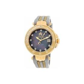 Invicta Subaqua 27355 Women's Watch