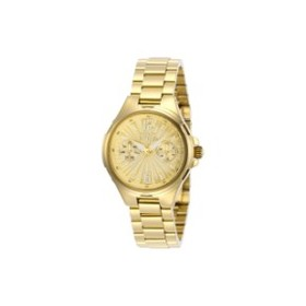 Invicta Angel 29149 Women's Watch