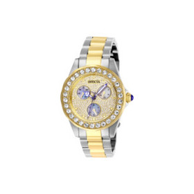 Invicta Angel 28459 Women's Watch