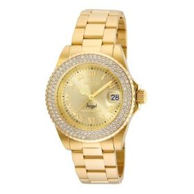 Invicta Angel 24614 Women's Watch