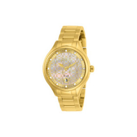 Invicta Angel 27434 Women's Watch