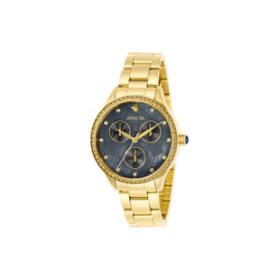Invicta Angel 29097 Women's Watch