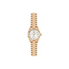 Invicta Specialty 29413 Women's Watch
