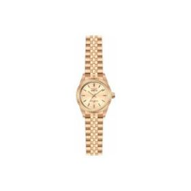 Invicta Specialty 29417 Women's Watch
