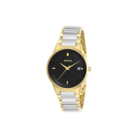 Invicta Specialty 29488 Women's Watch