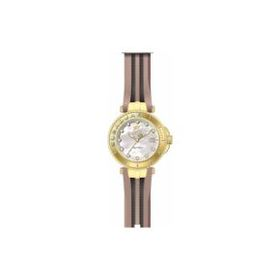 Invicta Subaqua 27354 Women's Watch