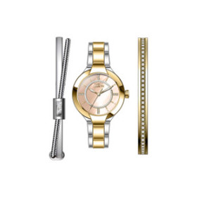 Invicta Angel 29328 Women's Watch