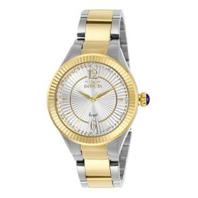 Invicta Angel 28334 Women's Watch