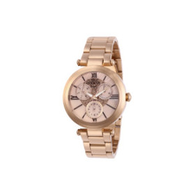 Invicta Angel 28928 Women's Watch
