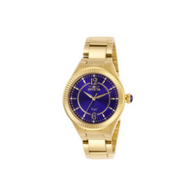 Invicta Angel 28281 Women's Watch