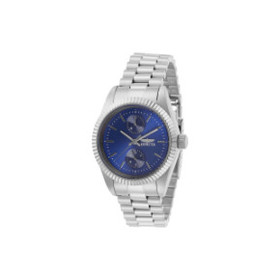 Invicta Specialty 29438 Women's Watch