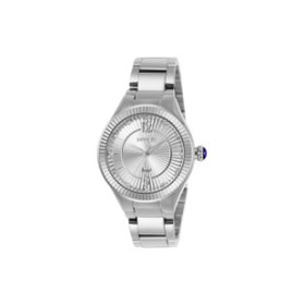 Invicta Angel 28328 Women's Watch