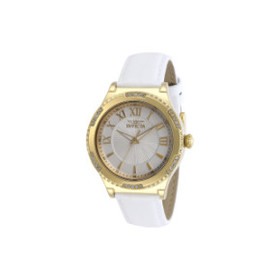 Invicta Angel 28604 Women's Watch