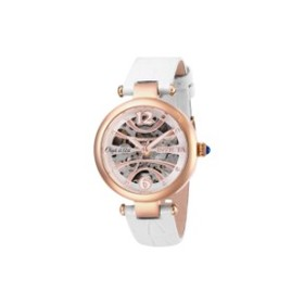 Invicta Objet D Art 26371 Women's Watch