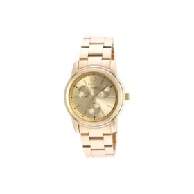 Invicta Angel 21691 Women's Watch
