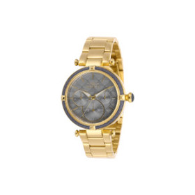 Invicta Bolt 28958 Women's Watch