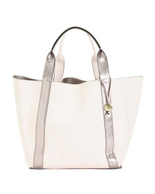 BOTKIER Leather Baily Large Tote