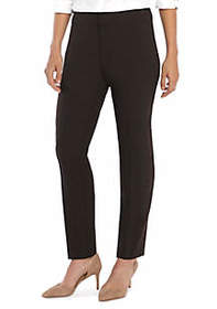 The Limited Signature Skinny Pant in Modern Stretc