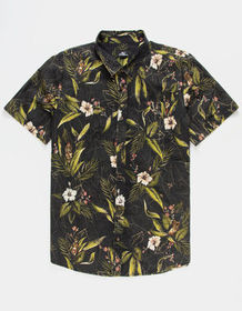 O'NEILL Bali High Mens Shirt_