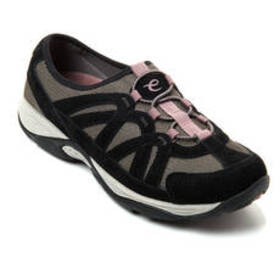 Womens Easy Spirit Explorie Sport Casuals