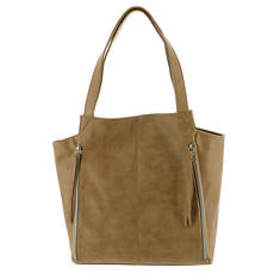 RELIC By Fossil Brooke Tote Bag