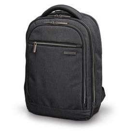 Samsonite Samsonite Modern Utility Small Backpack