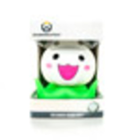 Overwatch Pachimari Mood Light for Collectibles