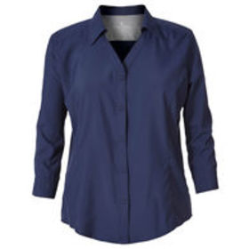 ROYAL ROBBINS Women's Expedition Chill Stretch ¾-L