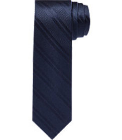 Jos Bank 1905 Collection Woven Stripe Tie CLEARANC