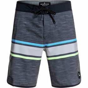 Quiksilver Seasons 20in BeachShort - Men's