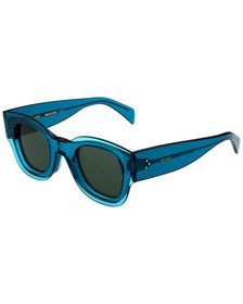 CELINE Unisex 45mm Sunglasses~11118754220000