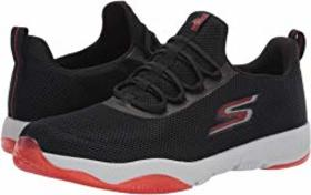 SKECHERS Go Run TR - 55192