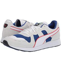 PUMA Puma White/Surf the Web