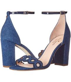Kate Spade New York Medium Blue