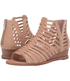 Vince Camuto Natural