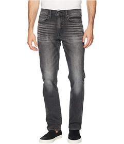 Lucky Brand 121 Heritage Slim Jeans in Chatham